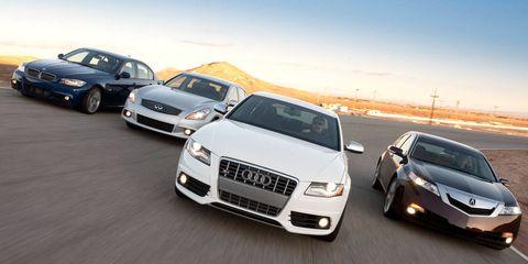 Automotive design, Mode of transport, Vehicle, Land vehicle, Car, Automotive parking light, Grille, Automotive mirror, Automotive lighting, Headlamp,