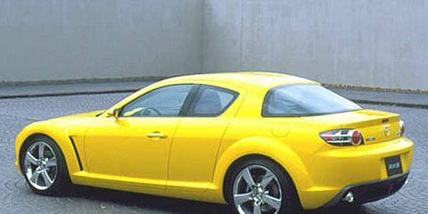 Tire, Motor vehicle, Yellow, Vehicle, Automotive design, Car, Rim, Fender, Alloy wheel, Bumper,