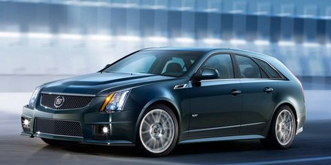 Tire, Mode of transport, Automotive design, Vehicle, Transport, Automotive tire, Land vehicle, Car, Rim, Fender,