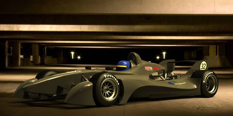 Tire, Wheel, Automotive design, Mode of transport, Automotive tire, Open-wheel car, Automotive wheel system, Rim, Fender, Race car,