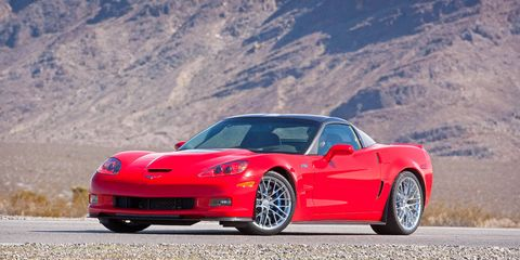 Tire, Wheel, Automotive design, Vehicle, Rim, Alloy wheel, Mountainous landforms, Performance car, Landscape, Hood,