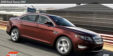 Tire, Wheel, Automotive design, Automotive tire, Vehicle, Alloy wheel, Automotive lighting, Land vehicle, Headlamp, Rim,