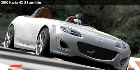 Automotive design, Mode of transport, Automotive mirror, Vehicle, Performance car, Car, Headlamp, Fender, Alloy wheel, Sports car,