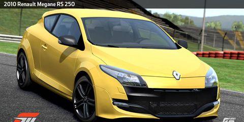 Motor vehicle, Tire, Wheel, Mode of transport, Automotive mirror, Automotive design, Yellow, Transport, Vehicle, Land vehicle,