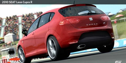 Tire, Wheel, Mode of transport, Automotive design, Vehicle, Automotive tire, Land vehicle, Transport, Car, Automotive wheel system,