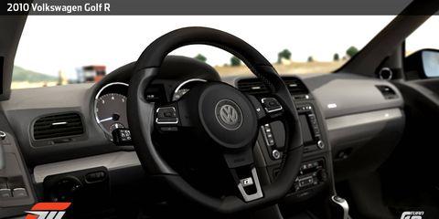 Motor vehicle, Steering part, Automotive design, Steering wheel, Transport, Automotive mirror, White, Technology, Glass, Black,