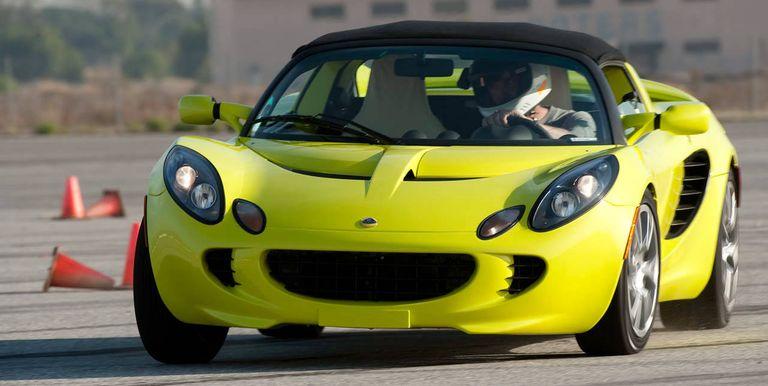 Best Miata Alternatives Cars To Get Instead Of A Miata - Best small sports car
