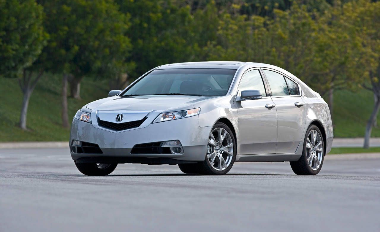 drive manual first sh tl photo s reviews acura review original awd