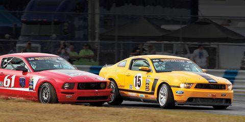 Tire, Vehicle, Land vehicle, Automotive design, Sports car racing, Motorsport, Car, Hood, Racing, Auto racing,