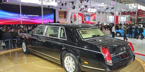 Tire, Automotive design, Vehicle, Car, Personal luxury car, Rim, Luxury vehicle, Logo, Full-size car, Spoke,