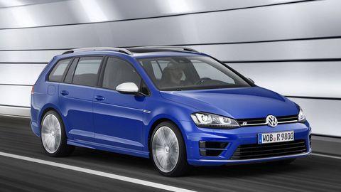 Land vehicle, Vehicle, Car, Volkswagen, Hatchback, Automotive design, Volkswagen golf variant, Volkswagen golf, Hot hatch, Compact car,