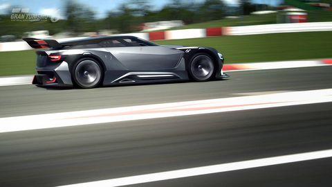 Tire, Wheel, Mode of transport, Automotive design, Vehicle, Automotive lighting, Land vehicle, Road, Rim, Infrastructure,