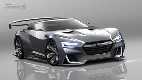 Automotive design, Vehicle, Concept car, Automotive exterior, Car, Automotive lighting, Fender, Rim, Sports car, Vehicle door,