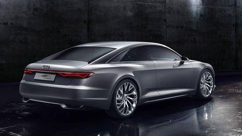 Tire, Wheel, Automotive design, Vehicle, Car, Concept car, Alloy wheel, Rim, Personal luxury car, Automotive lighting,