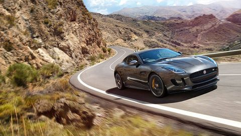 Tire, Wheel, Automotive design, Road, Mountainous landforms, Vehicle, Automotive mirror, Rim, Car, Headlamp,