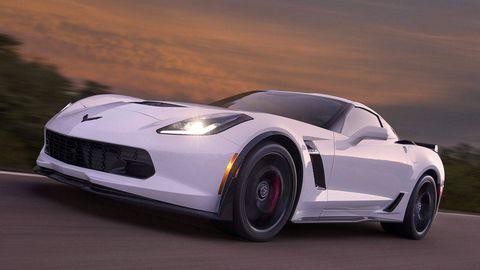 Tire, Wheel, Automotive design, Vehicle, Performance car, Headlamp, Hood, Automotive exterior, Car, Automotive lighting,