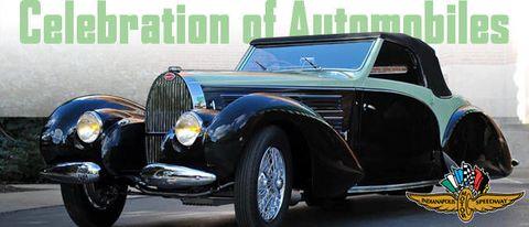 Motor vehicle, Mode of transport, Automotive design, Vehicle, Land vehicle, Automotive lighting, Transport, Car, Photograph, Vehicle door,