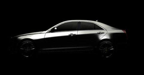 Tire, Wheel, Automotive design, Vehicle, Alloy wheel, Car, Rim, Full-size car, Automotive wheel system, Mid-size car,
