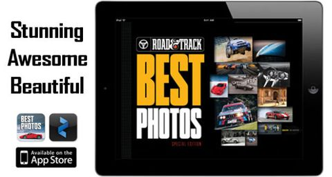 Technology, Electronic device, Font, Display device, Multimedia, Advertising, Symbol, Race car, Brand, Games,