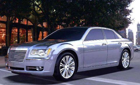 Tire, Wheel, Automotive tire, Vehicle, Land vehicle, Automotive design, Alloy wheel, Rim, Transport, Hood,