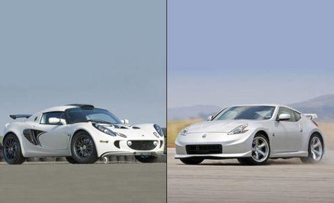 Wheel, Tire, Mode of transport, Automotive design, Vehicle, Land vehicle, Rim, Car, Performance car, Headlamp,