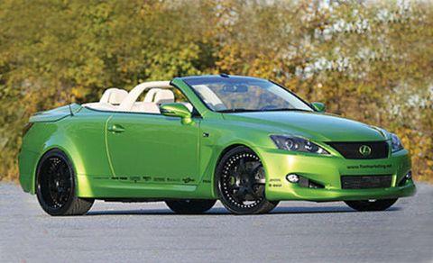 Tire, Motor vehicle, Automotive design, Green, Vehicle, Car, Hood, Rim, Fender, Performance car,