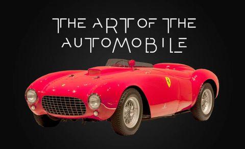 Motor vehicle, Mode of transport, Automotive design, Vehicle, Land vehicle, Automotive lighting, Car, Red, Automotive exterior, Automotive wheel system,