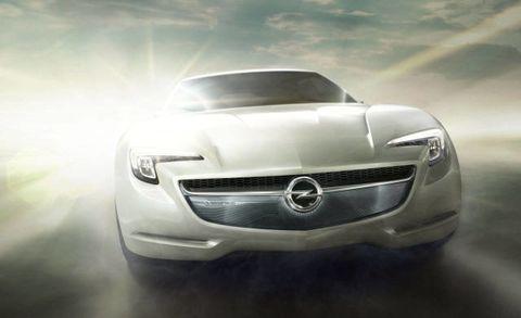 Motor vehicle, Automotive design, Product, Daytime, Vehicle, Grille, Automotive lighting, Headlamp, Automotive exterior, Car,