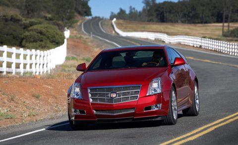 Road, Vehicle, Transport, Automotive design, Automotive lighting, Infrastructure, Grille, Car, Automotive mirror, Road surface,