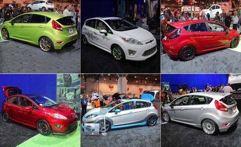 Wheel, Tire, Motor vehicle, Mode of transport, Automotive design, Vehicle, Land vehicle, Automotive wheel system, Car, Alloy wheel,