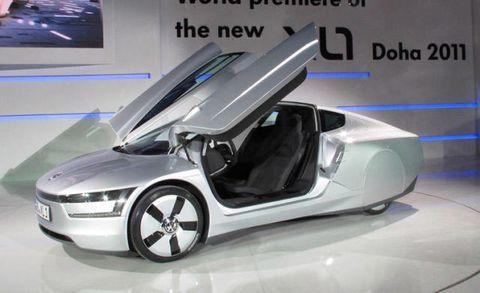 Mode of transport, Automotive design, Vehicle, Automotive mirror, Automotive exterior, Concept car, Car, Vehicle door, Personal luxury car, Alloy wheel,