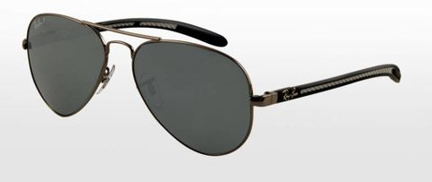 Eyewear, Glasses, Vision care, Product, Brown, Glass, Sunglasses, Personal protective equipment, Photograph, Line,