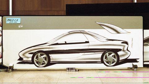 Wheel, Mode of transport, Automotive design, Vehicle, Land vehicle, Automotive exterior, Car, Automotive parking light, Vehicle door, Rim,