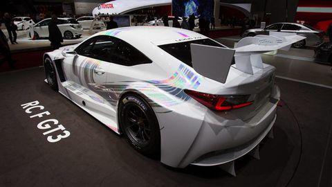 Mode of transport, Automotive design, Vehicle, Event, Land vehicle, Car, Supercar, Fender, Personal luxury car, Rim,