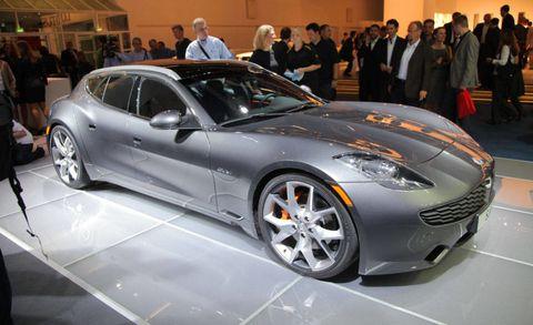 Tire, Wheel, Automotive design, Vehicle, Event, Land vehicle, Car, Rim, Performance car, Personal luxury car,