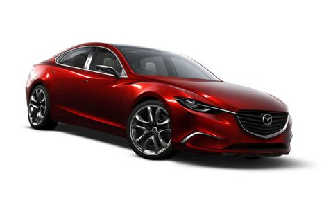 Mode of transport, Automotive design, Product, Vehicle, Event, Automotive lighting, Car, Automotive mirror, Red, Hood,