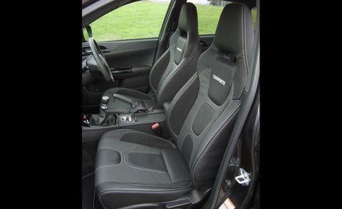 Motor vehicle, Automotive design, Vehicle door, Car seat, Car seat cover, Fixture, Personal luxury car, Steering wheel, Steering part, Luxury vehicle,