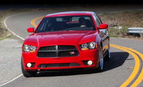 Motor vehicle, Road, Automotive design, Vehicle, Hood, Headlamp, Automotive lighting, Infrastructure, Grille, Car,