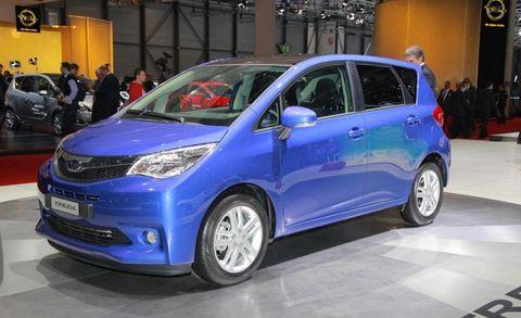 Motor vehicle, Tire, Wheel, Mode of transport, Automotive design, Vehicle, Land vehicle, Car, Transport, Hatchback,