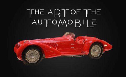 Wheel, Tire, Mode of transport, Automotive design, Vehicle, Red, Automotive wheel system, Automotive lighting, Automotive tire, Car,