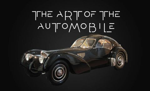 Wheel, Automotive design, Vehicle, Automotive tire, Automotive wheel system, Headlamp, Car, Automotive lighting, Fender, Hood,