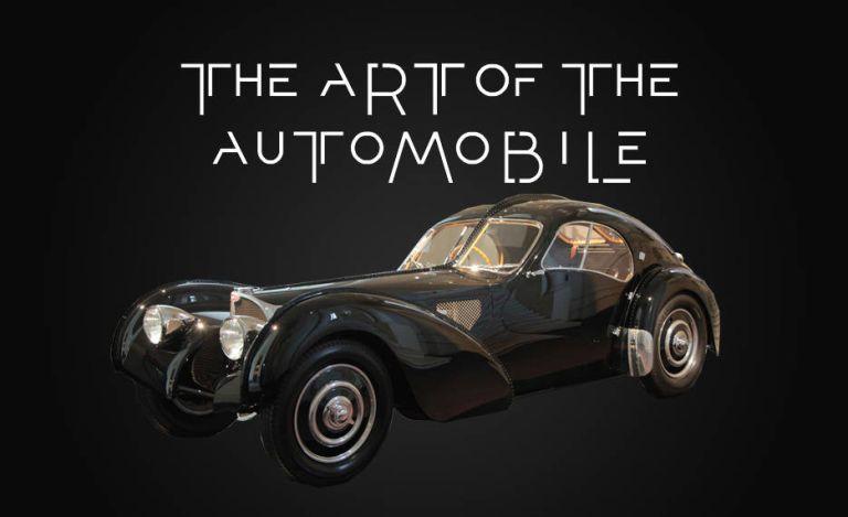 1938 Bugatti 57 SC Atlantic Coupé– Ralph Lauren Collection Art of on hupmobile coupe, isuzu coupe, citroen coupe, mgb coupe, audi coupe, mazda coupe, bentley coupe, hudson coupe, cord coupe, rolls-royce ghost coupe, bmw coupe, aston martin coupe, maybach coupe, subaru coupe, lincoln coupe, lamborghini coupe, ferrari coupe, lotus coupe, lexus coupe, fisker coupe,