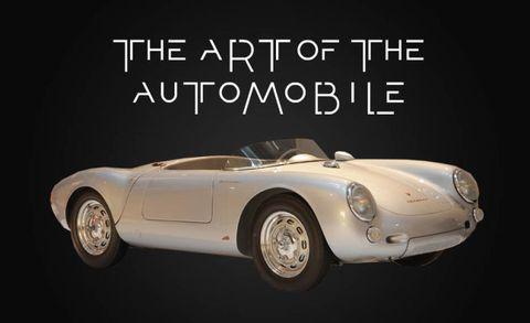 Tire, Wheel, Mode of transport, Automotive design, Automotive lighting, Automotive wheel system, Automotive tire, Headlamp, Car, Rim,