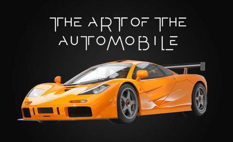 Tire, Mode of transport, Automotive design, Automotive lighting, Yellow, Headlamp, Transport, Rim, Supercar, Automotive exterior,