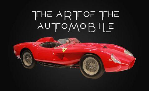 Tire, Wheel, Mode of transport, Automotive design, Automotive tire, Vehicle, Automotive wheel system, Red, Car, Fender,
