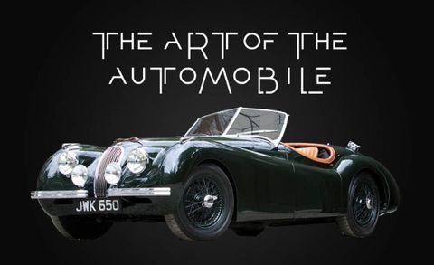 Mode of transport, Automotive design, Vehicle, Automotive lighting, Headlamp, Transport, Car, Automotive wheel system, Fender, Classic car,