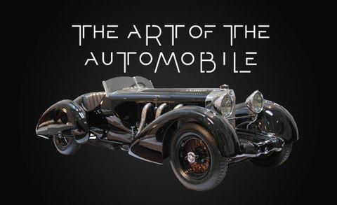 Automotive design, Automotive lighting, Toy, Automotive exterior, Fender, Automotive wheel system, Headlamp, Antique car, Classic, Auto part,