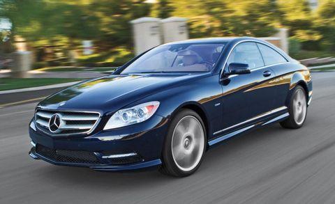 Tire, Wheel, Mode of transport, Automotive design, Vehicle, Window, Hood, Alloy wheel, Car, Rim,
