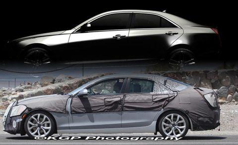 Wheel, Tire, Automotive design, Land vehicle, Vehicle, Alloy wheel, Car, Rim, Automotive wheel system, Vehicle door,