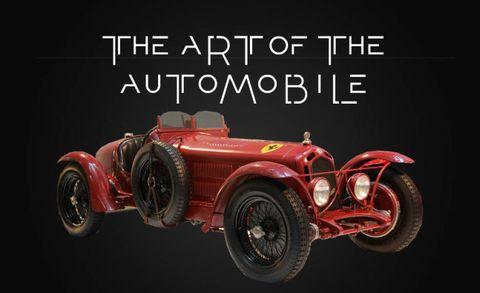 Automotive design, Mode of transport, Red, Fender, Automotive lighting, Classic, Carmine, Maroon, Antique car, Classic car,